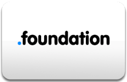 .FOUNDATION