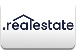 .REALESTATE